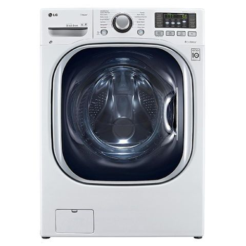 5 All In One Washer Dryer Combos Perfect For Small Spaces Washer And Dryer Combination Washer Dryer Ventless Dryer
