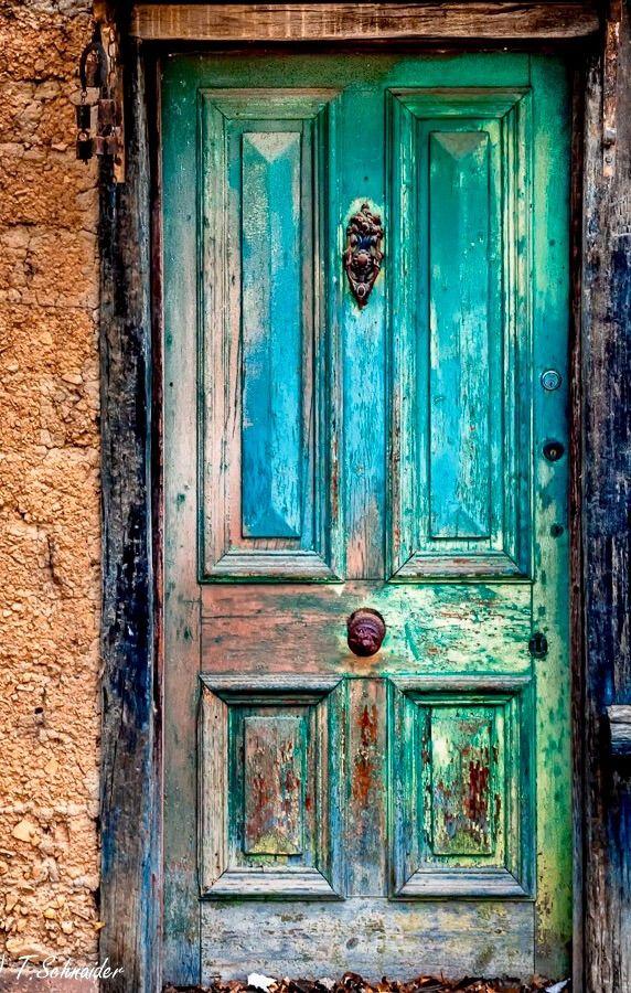 Melbourne, Australia - Melbourne, Australia Doors, Portes, Puertas, Türen Pinterest