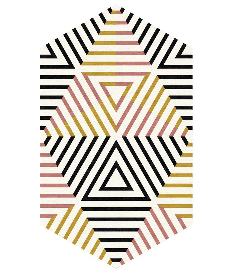 Pin By Ceren Atmaca On Rugs Geometric Rug Modern