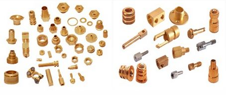 Brassturnedcomponents We Offers A Brass Parts Turned Components To User Drawings And Prints We Specialize In Machined Brass Tur Brass Brass Copper Turn Ons