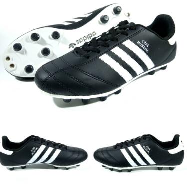Sepatu Bola Adidas In 2020 Sneakers Shoes Adidas Sneakers