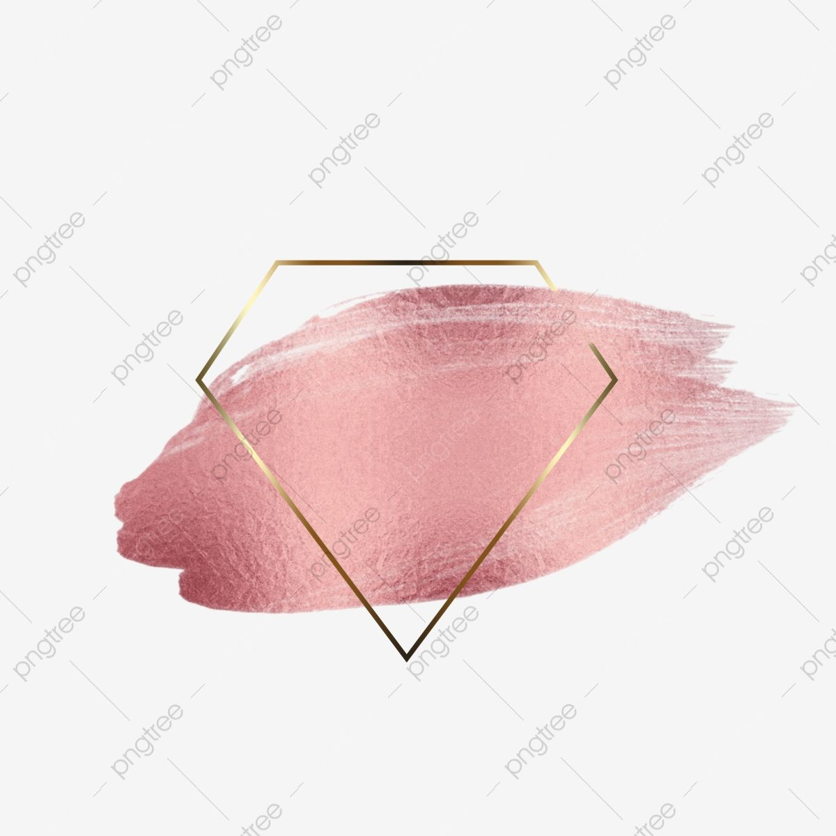 Diamond Gold Frame Png Transparent Gold Abstract Gold Png Png Transparent Clipart Image And Psd File For Free Download Geometric Rose Diamond Logo Diamond Pattern