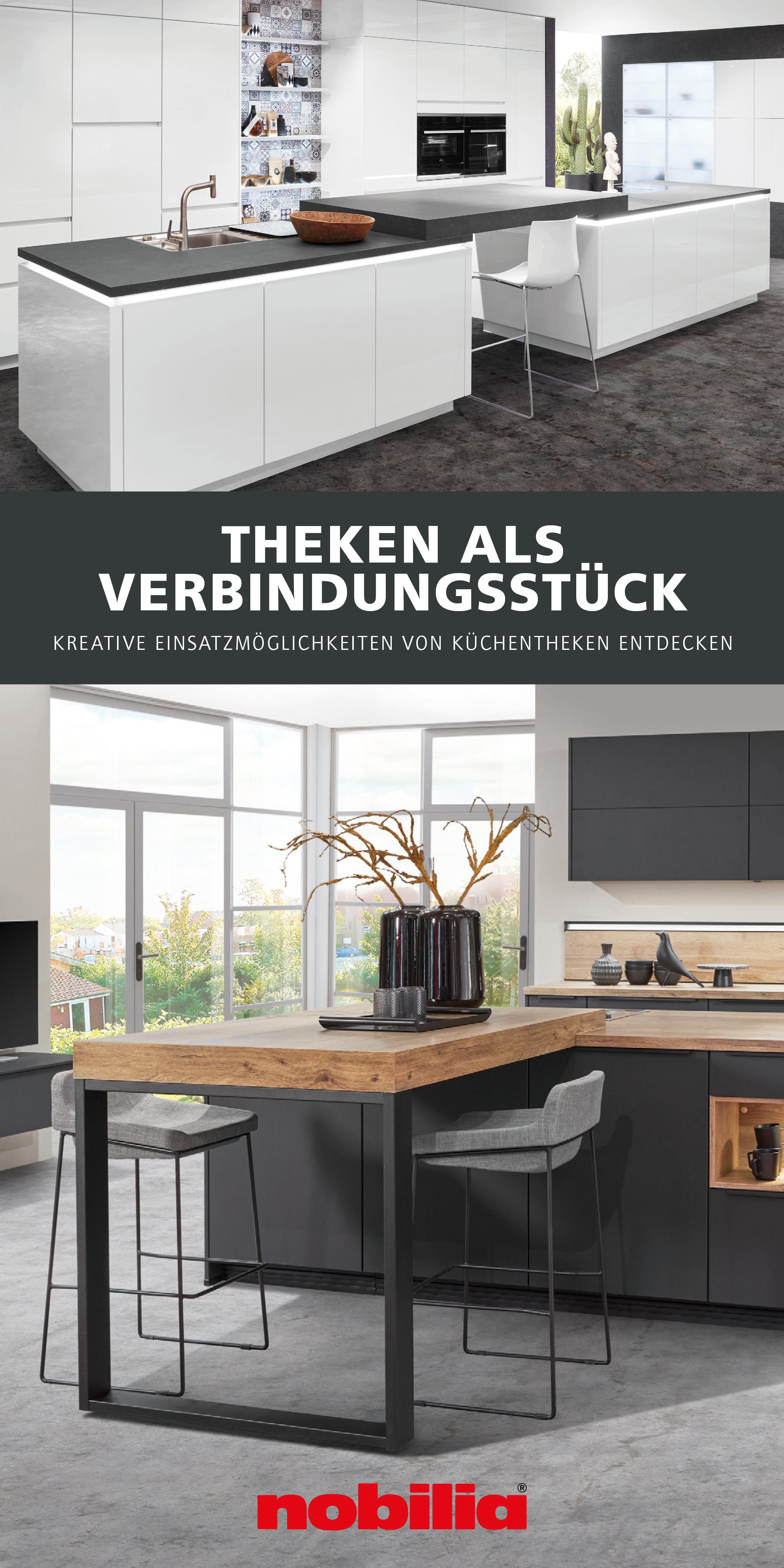 Vielfaltiger Einsatz Von Kuchentheken In 2020 Arbeitsflache Kuche Kuchen Design Kuche