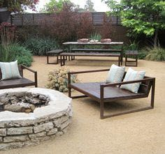 Outdoor kitchen, BBQ pit, and fire pit ideas | Outdoor Kitchens, BBQ on outdoor concrete fire pits, outdoor kitchen kits, outdoor kitchens columns, outdoor kitchens fireplaces patio, outdoor living, outdoor fireplace pits, outdoor kitchens and fireplaces, outdoor kitchens and patios, outdoor kitchens denver, outdoor kitchens on a budget, outdoor fire pits wood, outdoor kitchen designs, outdoor kitchens wood, outdoor kitchens concrete, outdoor kitchens and bars, outdoor kitchens flagstone, outdoor kitchens and grills, outdoor glass fire pits, outdoor kitchens waterfalls, outdoor kitchens lighting,