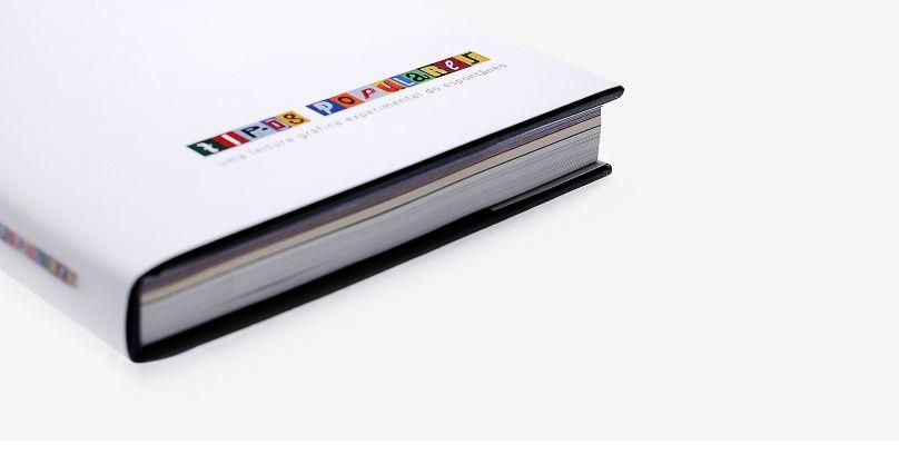 ps.2 arquitetura + design - Tipos Populares - Trabalho de Graduação da FAU-USP