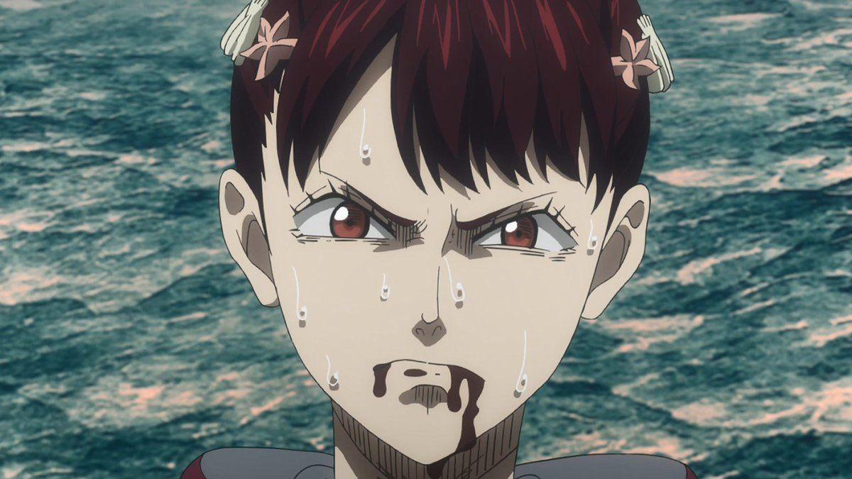 Pin oleh manos . di Download Anime Subtitel Indonesia