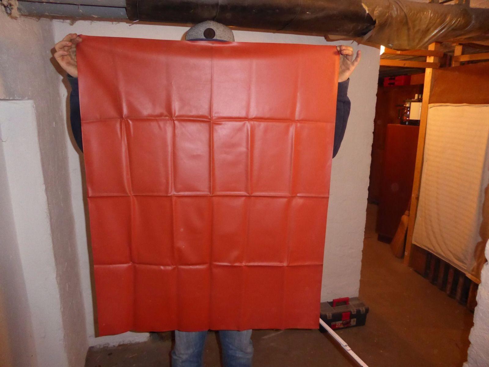 Pin Von Jensedelmann Auf Spielzimmer Betttuch Wolle Kaufen Bett