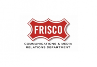 7 City Of Frisco News Ideas Frisco City Happy Thanksgiving Images