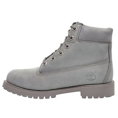 Kids Boots Youth Size