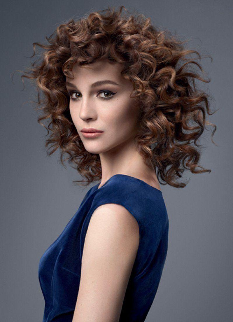 для диагностики стрижки и химия на средние волосы фото фото после показан
