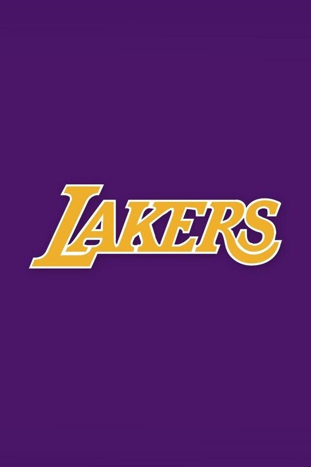 Lakers Wallpaper Lakers Wallpaper Los Angeles Lakers Lakers Logo