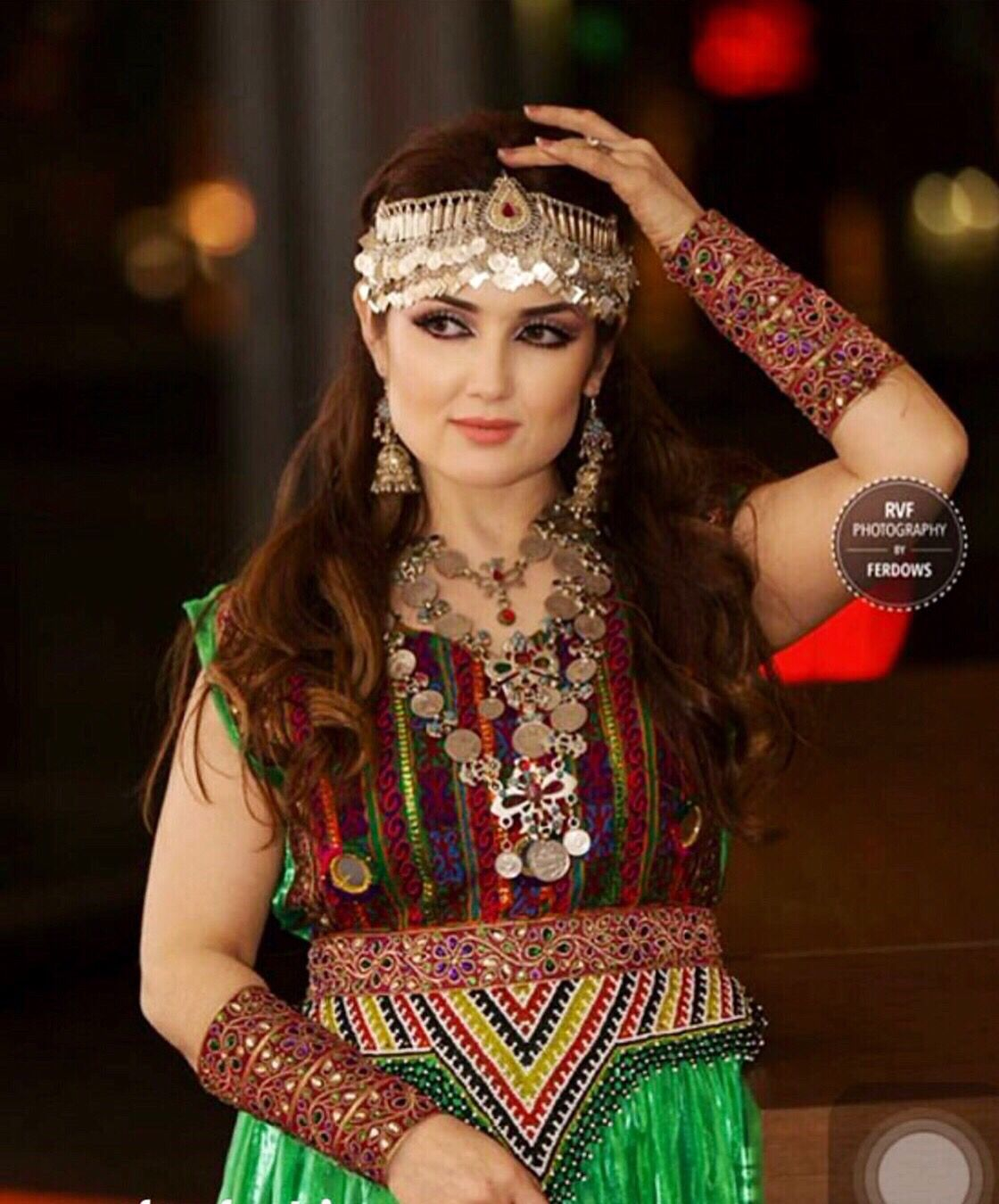 Afghan Style Dress Jewelry Afghan Style Pinterest Kost M Ideen Kost M Und Ideen