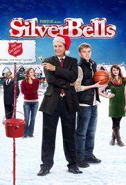 Haha! This movie is humorously wonderful!!😍