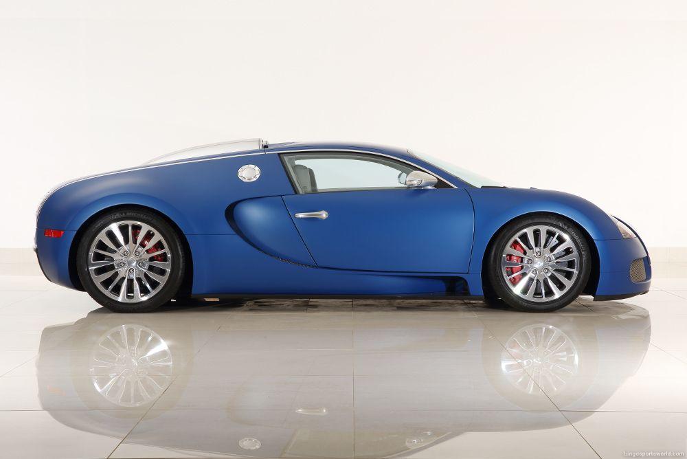bingo sports world inventory bugatti veyron 16 bugatti bugatti veyron pinterest
