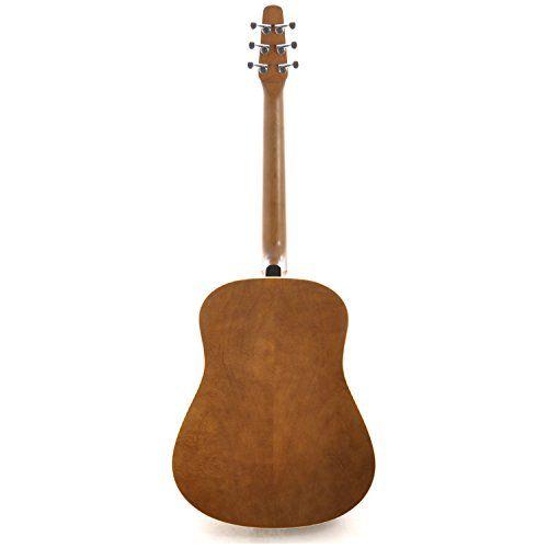 Godin Guitars 29822 Bundle Acoustic Guitar Godin Guitars Acoustic Acoustic Guitar