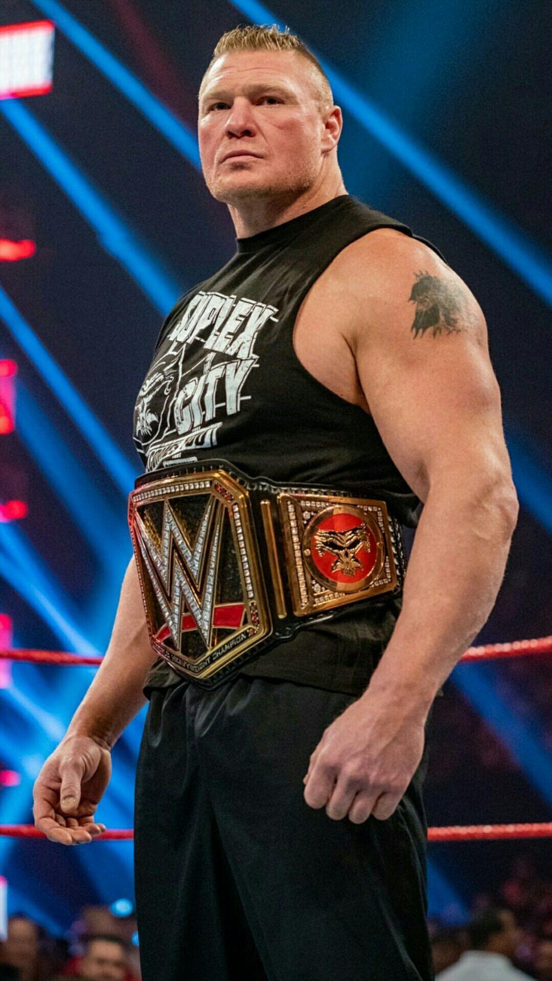 Pin By Maruf Hossan On Sports Brock Lesnar Wwe Superstar Roman Reigns Brock Lesnar Wwe