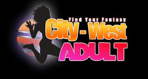 Free adult ads