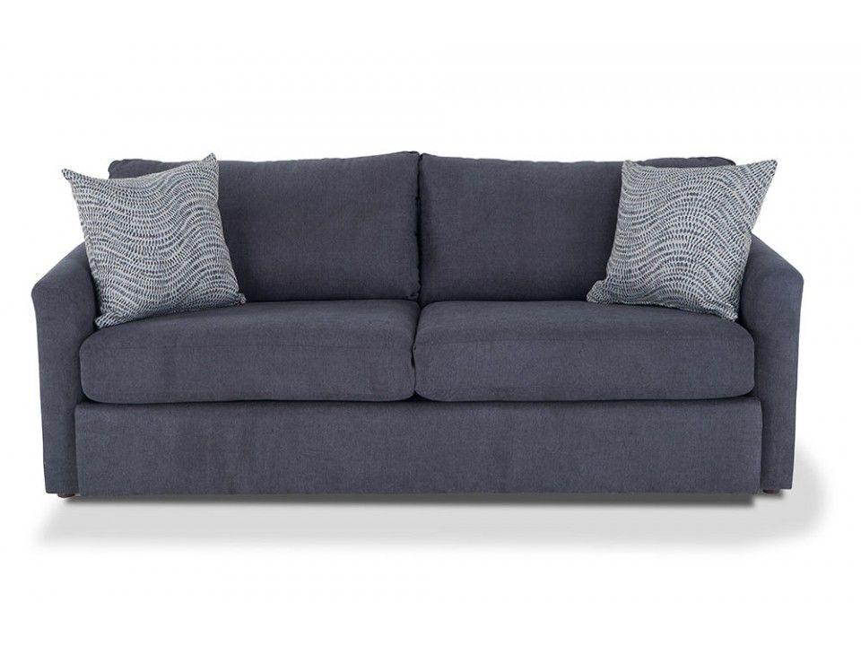 Westport Sofa Bob S