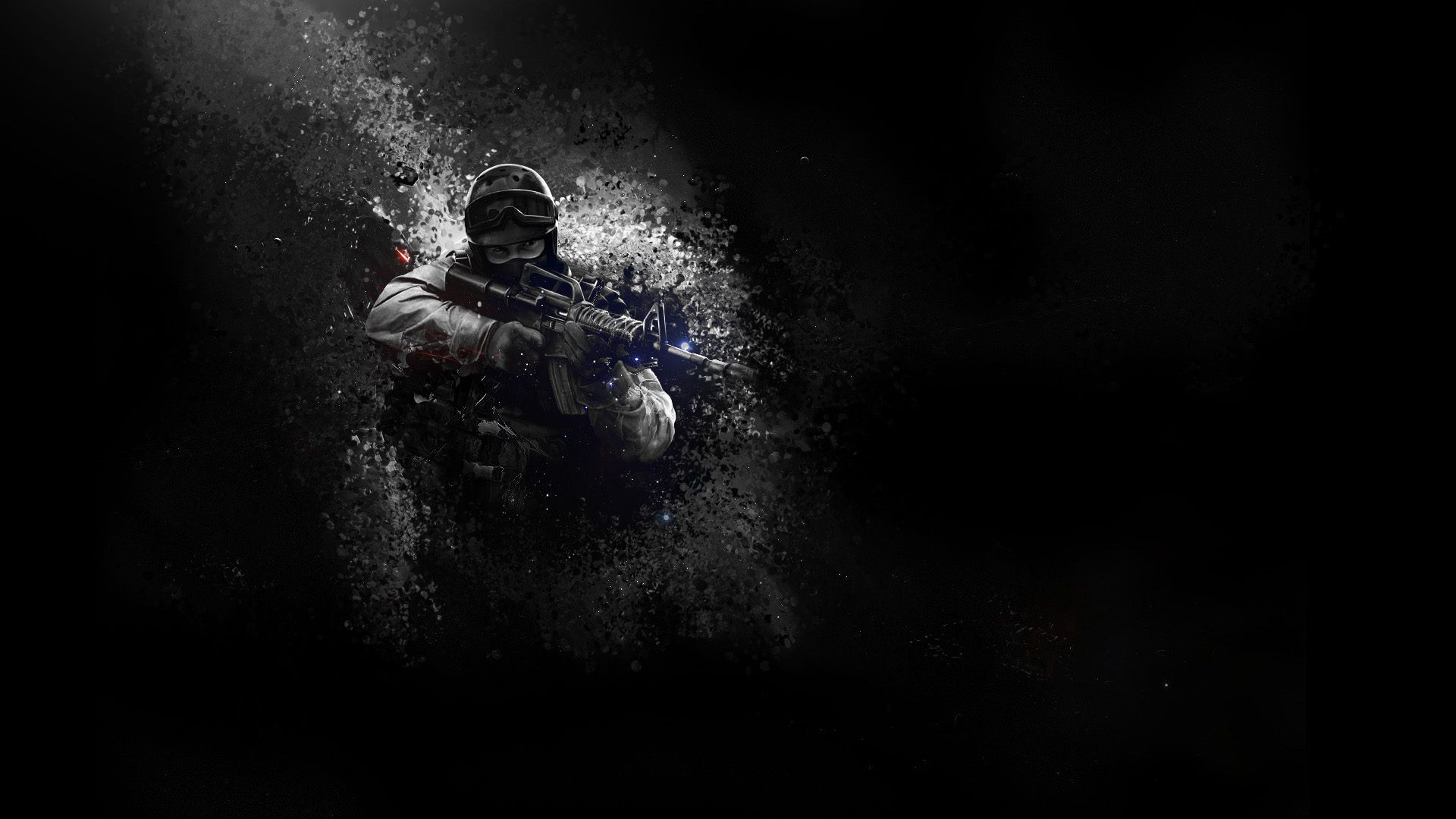 Counter strike global offensive wallpaper desktop nexus wallpaper counter strike global offensive wallpaper desktop nexus wallpaper 1920x1080 325 kb gogolmogol pinterest voltagebd