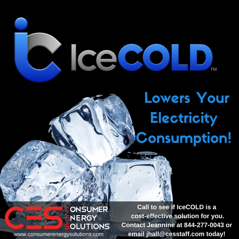 Home Energy News Electricity Consumption Energy Efficiency
