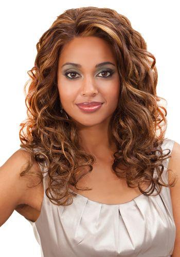 Espirit Spanish Wave Weave Premium Fine Human Hair Weave Grd4