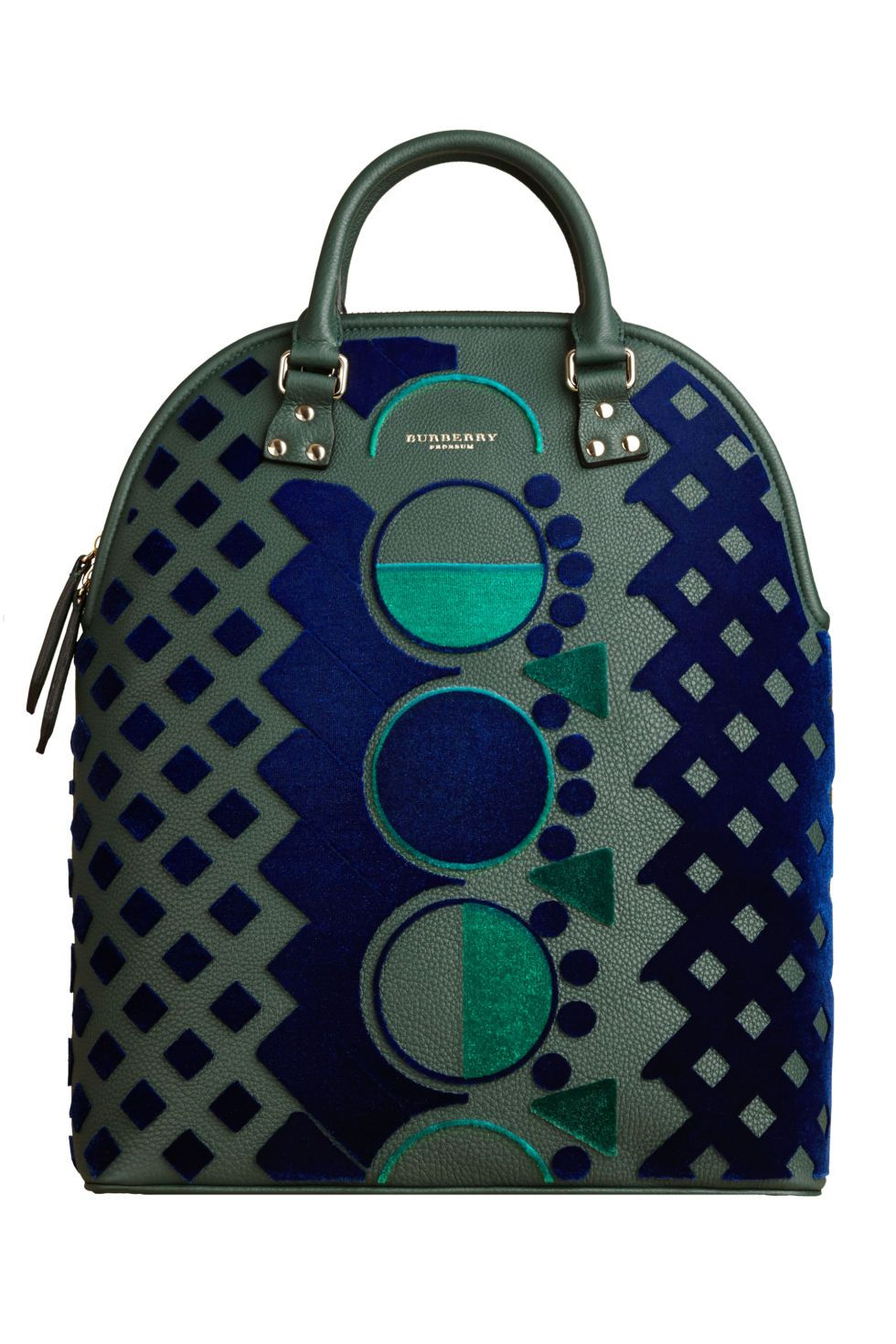 777bcd41e Pin by Elenusj on clothing | Pinterest | Baja east, Bags and Drawstring  backpack