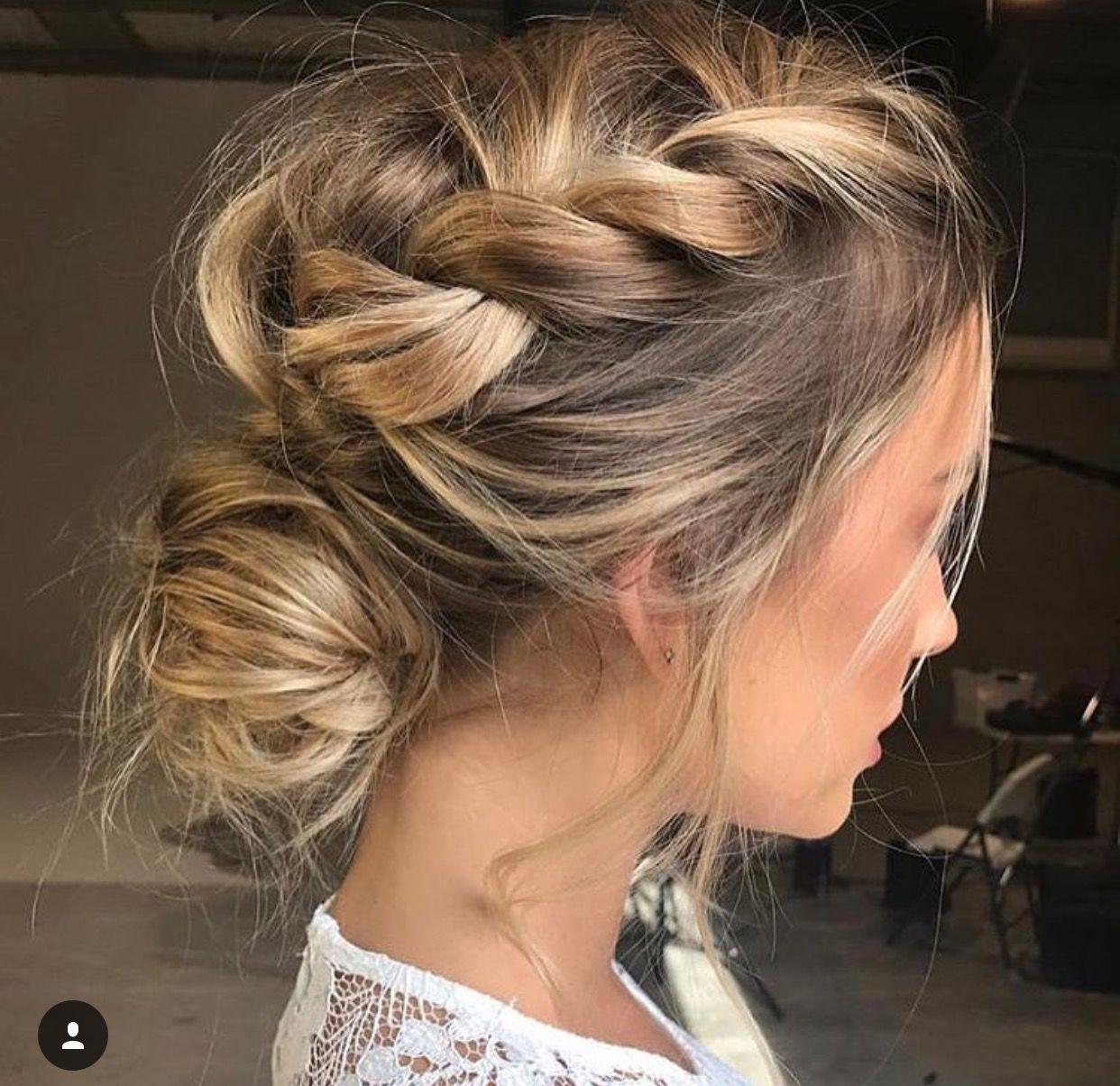 Pin by sandra castejon on fashion pinterest hair style makeup