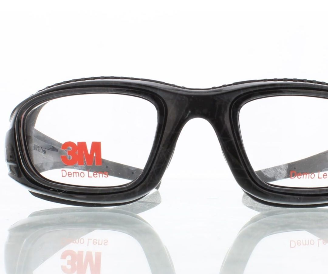 Safety Eyewear Frames For Sports Prescription Safety Glasses
