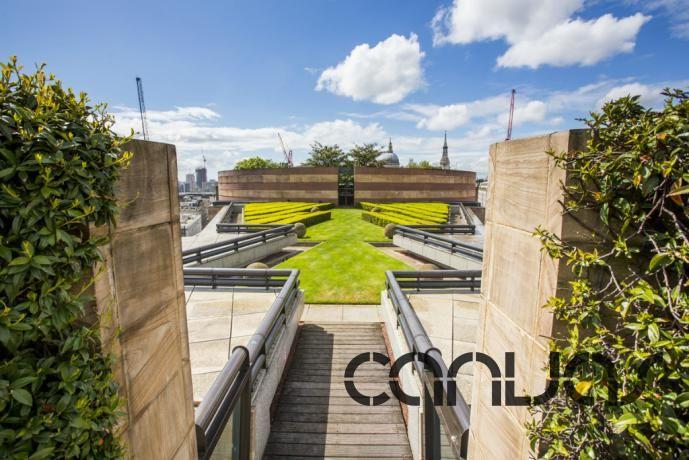Coq D Argent London Venues Venues London Landmarks