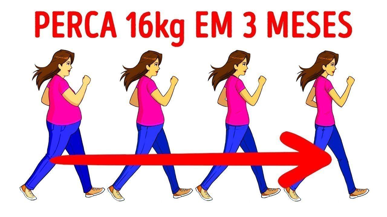 Сколько Ходить Каждый День Чтобы Похудеть. Сколько нужно ходить пешком в день, чтобы похудеть: на 1, 5, 10 и 20 кг + отзыв с фото