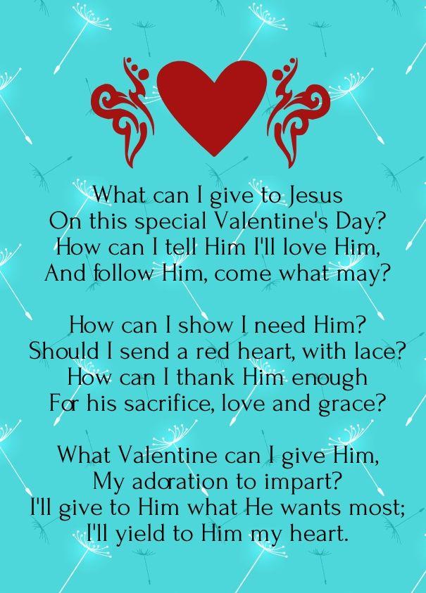 59 Of Modish Christian Valentine Check More At Http Neucopianow Com 59 Of Modish Christian V Christian Valentines Valentine S Day Quotes Valentines Scripture