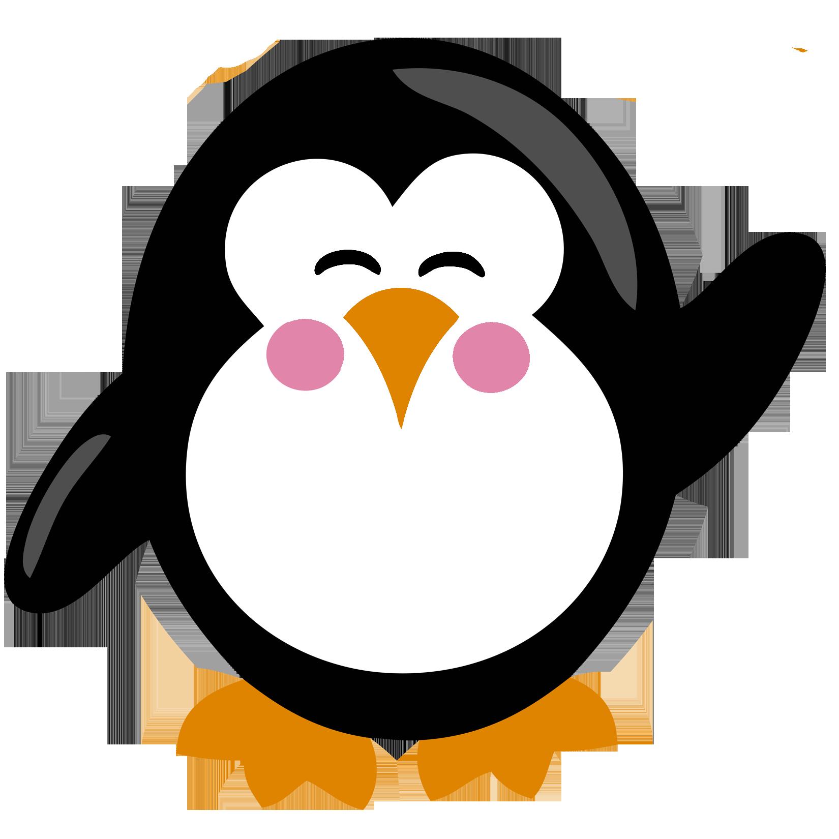 Pinguins Pingui 2 Png Minus Penguins Penguin Illustration Kids