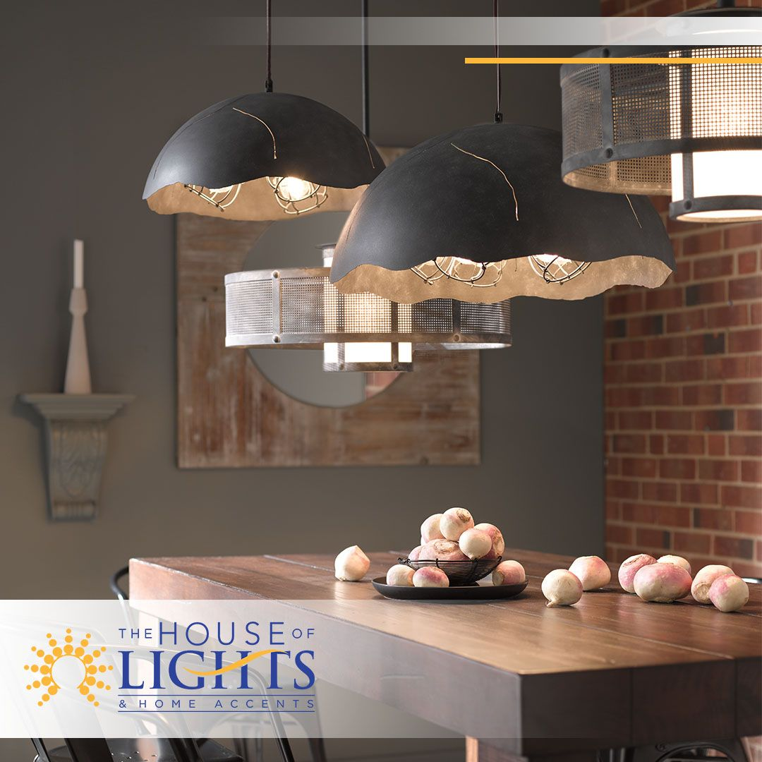 Enhancing Your Home With Beautiful High Quality Lighting Fixtures And Decor Is Extra Enjoyable When You At The House Of Lights
