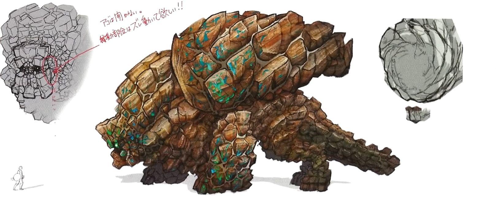 Shara Ishvalda Concept Art In 2020 Monster Hunter Series Monster Hunter Art Monster Hunter World 6th, 2019 and acts as its final boss. shara ishvalda concept art in 2020