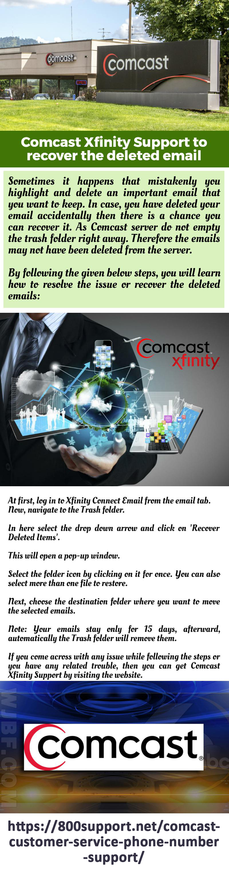Comcast Customer Service Phone Number Xfinity Support 1