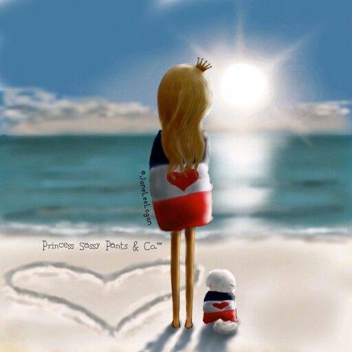 Love---france