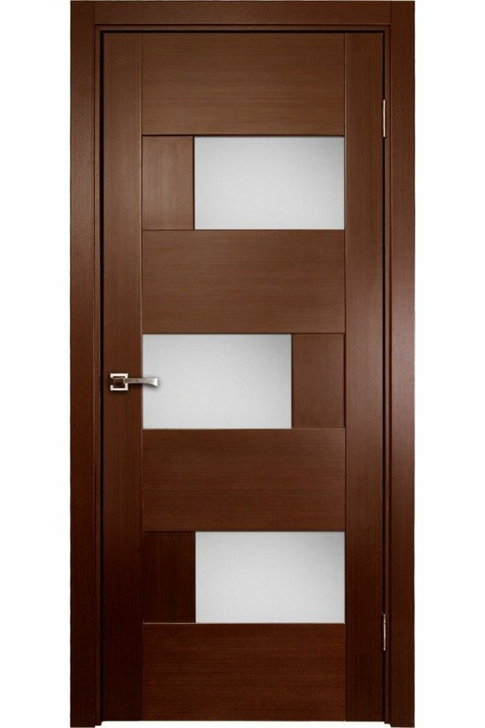 83 Front Doors Made Of Wood More Inspiration For The Indecisive Contemporary Interior Doors Doors Interior Modern Door Design Interior