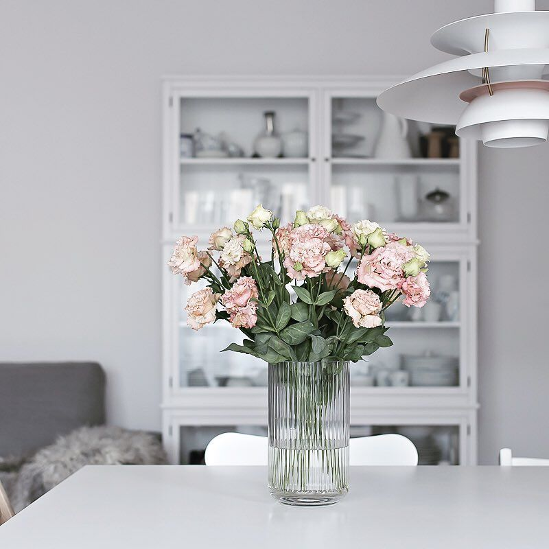 """1,828 To se mi líbí, 6 komentářů – Kasia (@my_full_house) na Instagramu: """"Flowers 