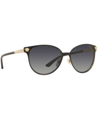 202f216d0017 Polarized Sunglasses , Versace VE2168 | Products | Versace ...