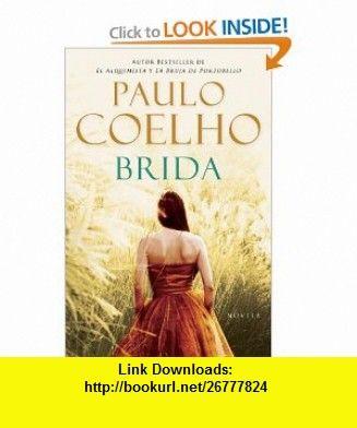 Ebook free download brida