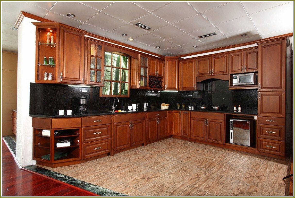 Home Improvements Refference Red Birch Kitchen Cabinets Honey Birch Cabinets Newhairstylesformen