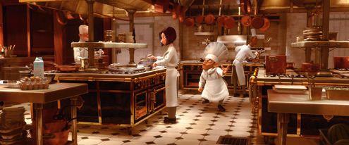 Ratatouille Ratatouille Pixar Concept Art Disney Pixar Movies