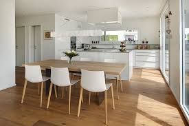 bildergebnis f r offener wohn essbereich bodenbelag k chen ideen pinterest bodenbelag. Black Bedroom Furniture Sets. Home Design Ideas