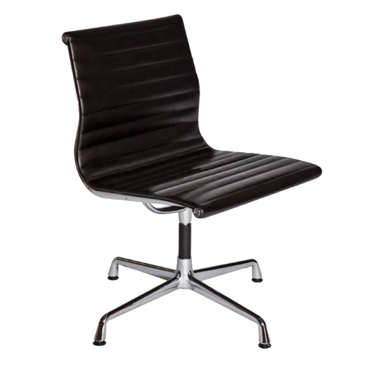 conference Chair EA105 black (With images) Conference
