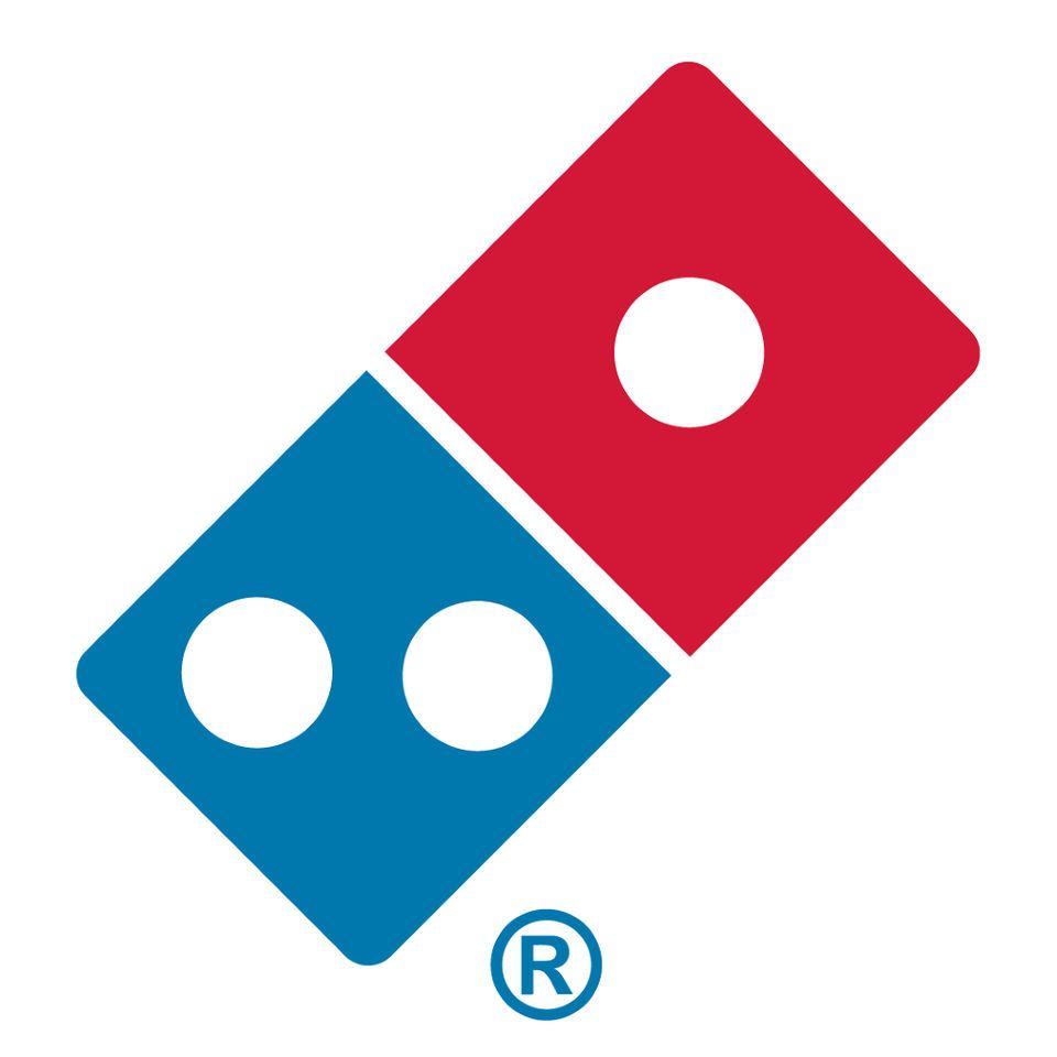 ‎Domino's Pizza USA on the App Store