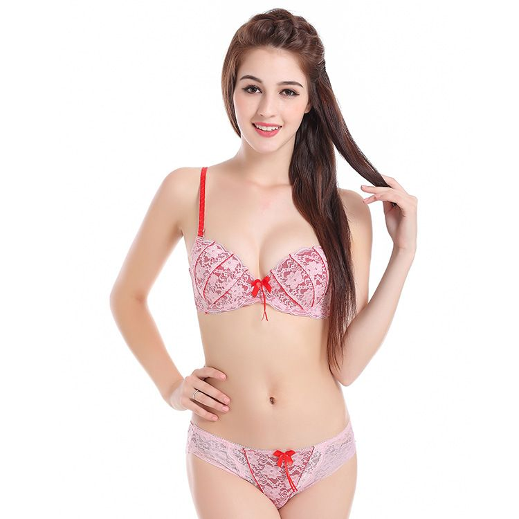 Sexy and affordale, Yandy has the best panty and bra sets online! Shop now for the latest lingerie sets, including bra and panty sets! Look no further than Yandy for cheap bra and panty sets!