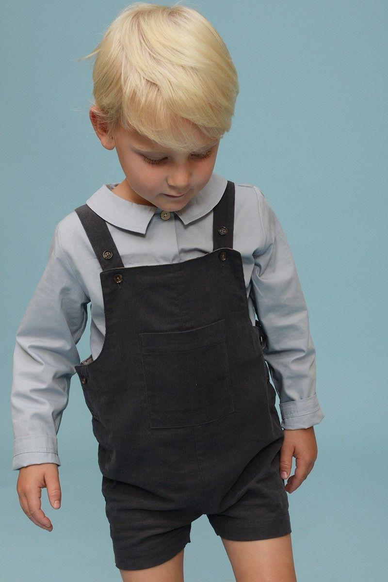 Pin by shauna dutcher on b o y s pinterest kids fashion boy