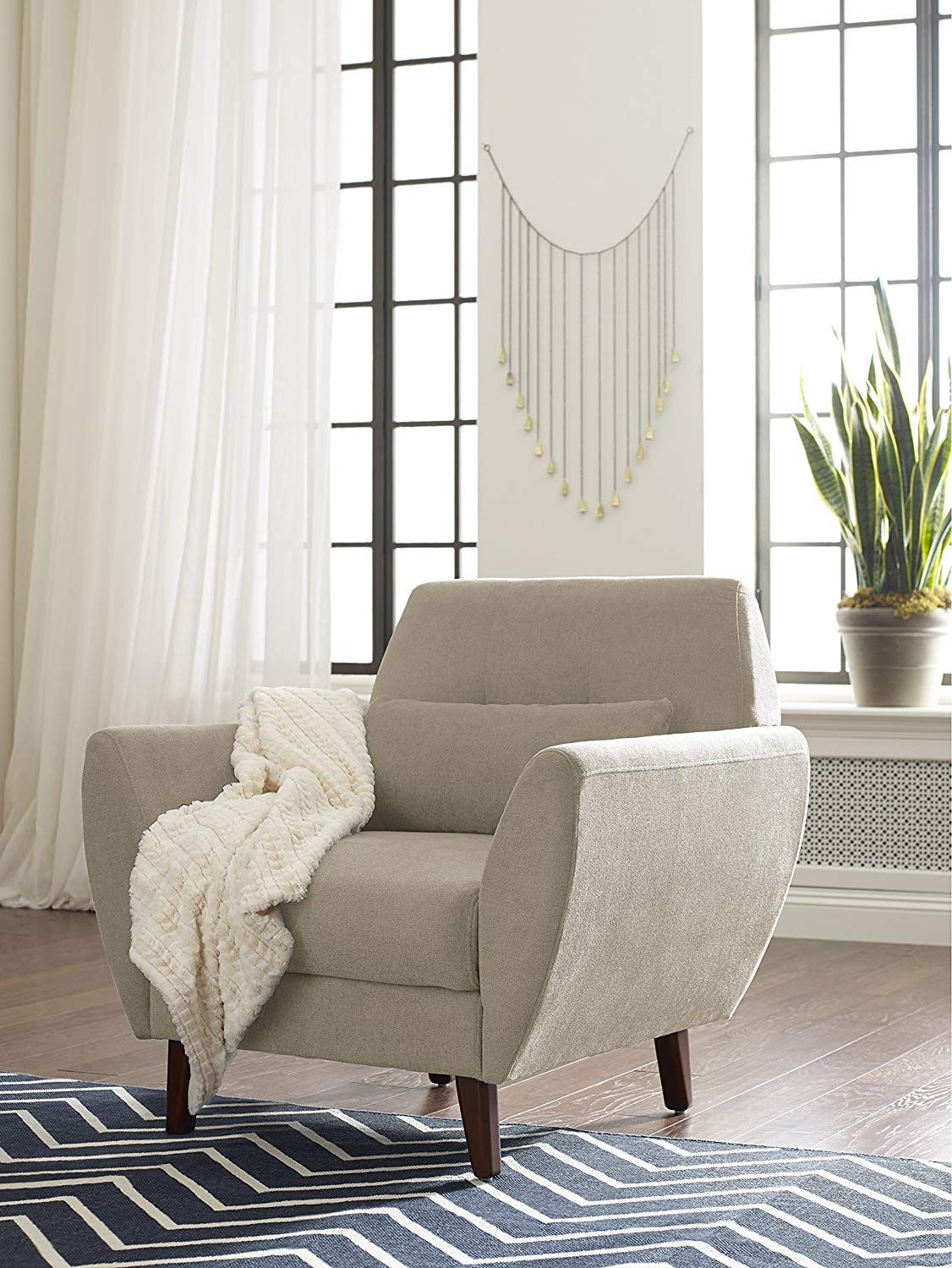 40+ Side table for living room amazon information