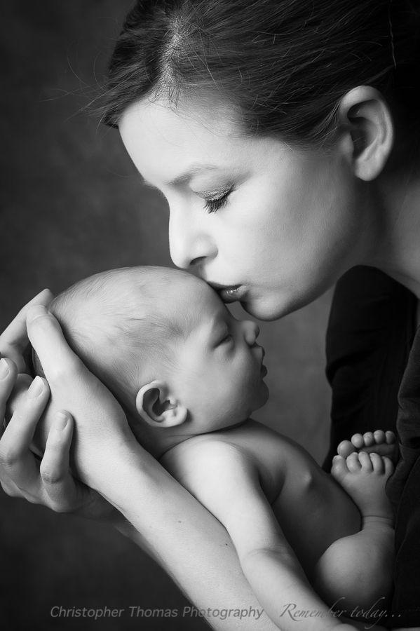 Brisbane baby photographer | Photographing babies, Newborn