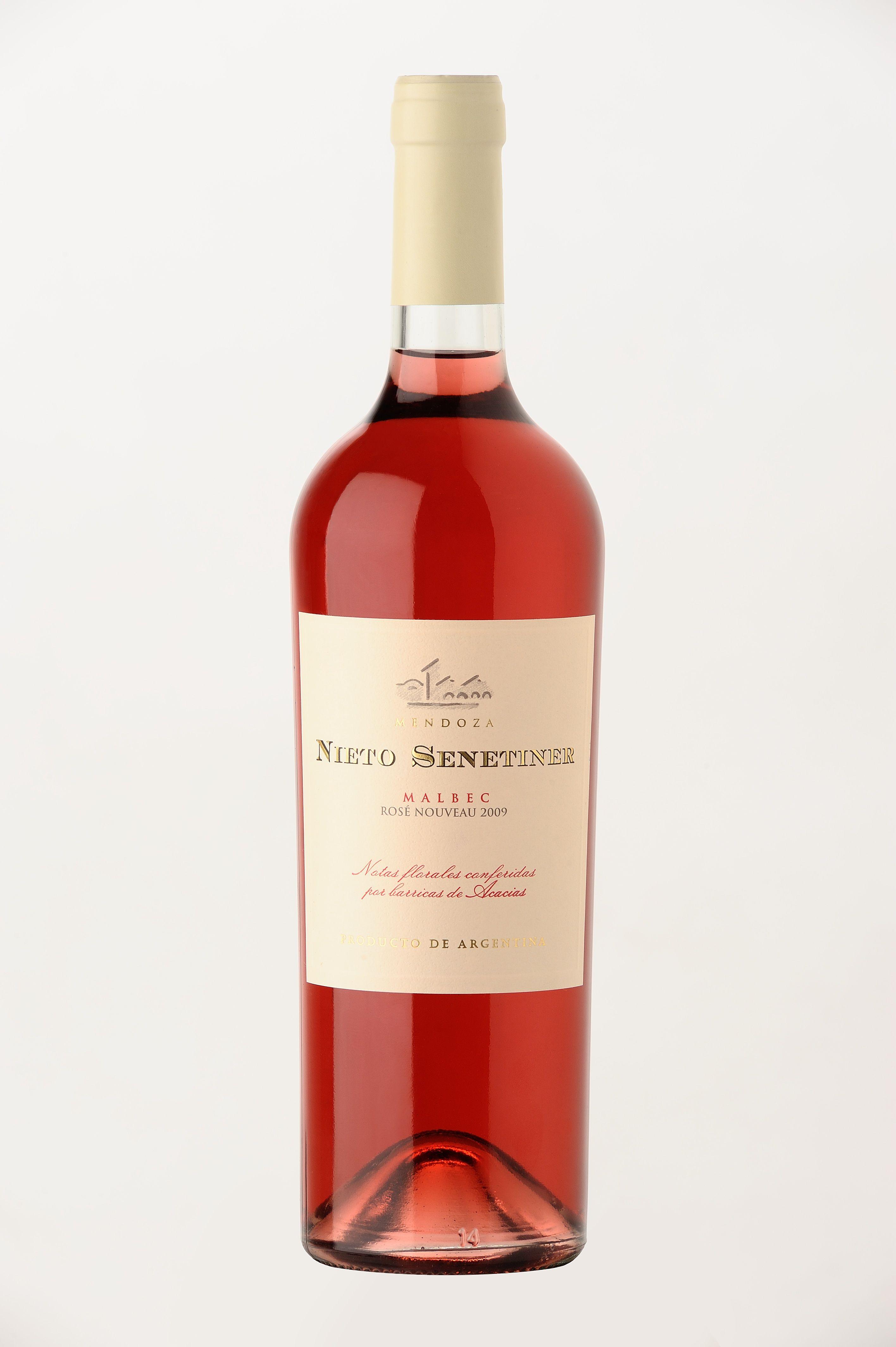 Regiao Mendoza Tipo Rose Uva Malbec Teor Alcoolico 13 Degustacao Vinho De Cor Rosada De Media Intensidade Com Aroma De Fr Uva Malbec Malbec Carne Branca